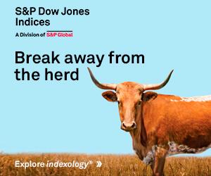 Break away from the herd