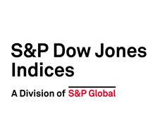S&P Dow Jones Indices ESG