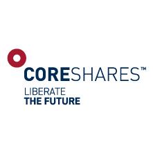 CoreShares