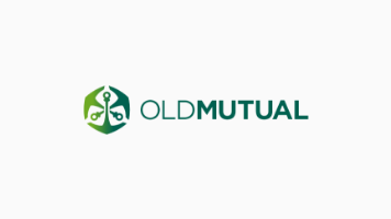 Old Mutual Investment Group