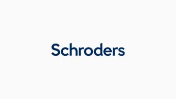 Schroder Investment Management