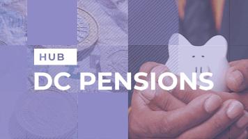 DC Pensions
