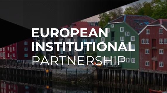 European Institutional Partnership