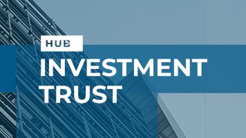 Investment Trust Hub