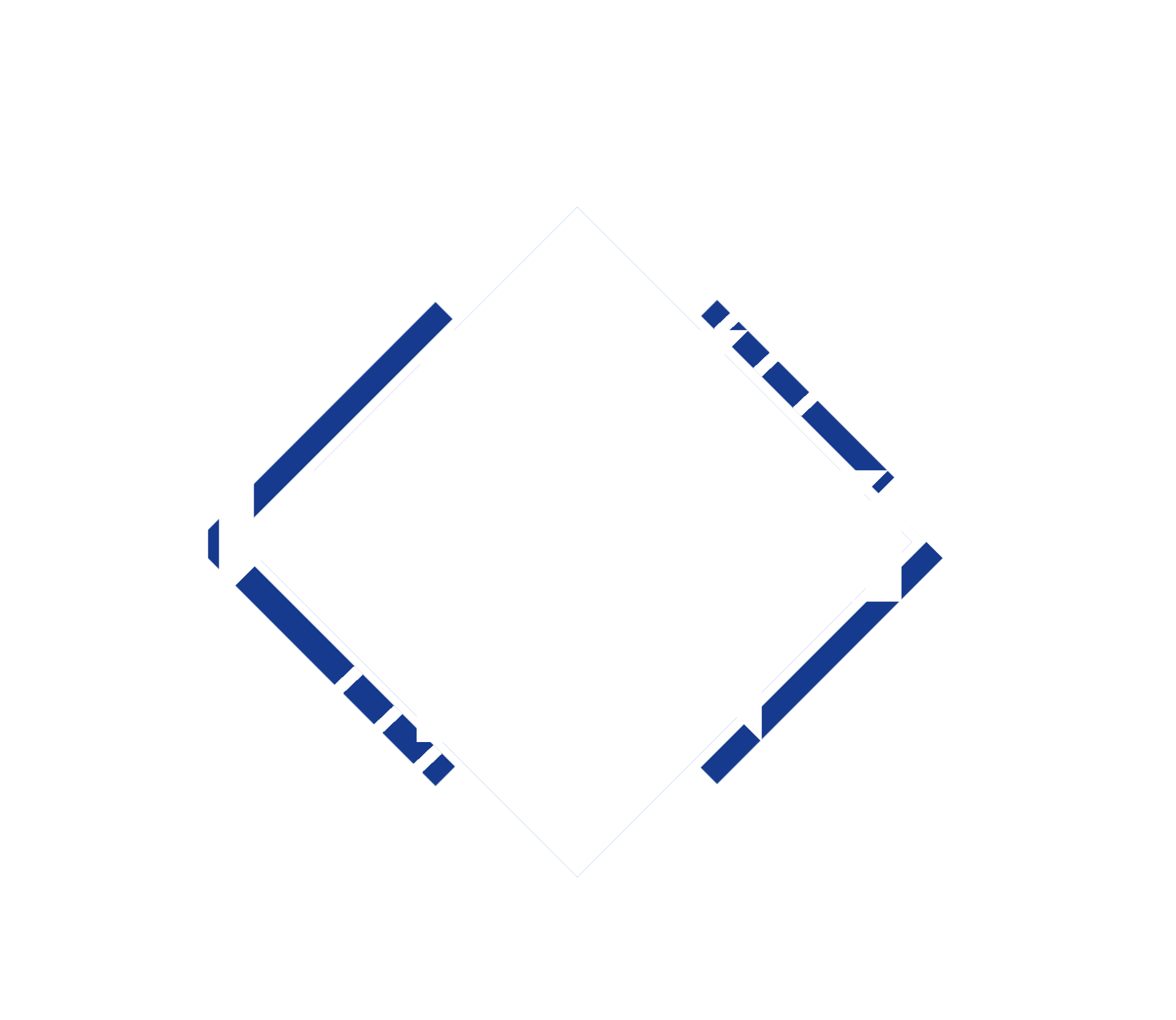 The Investment Den