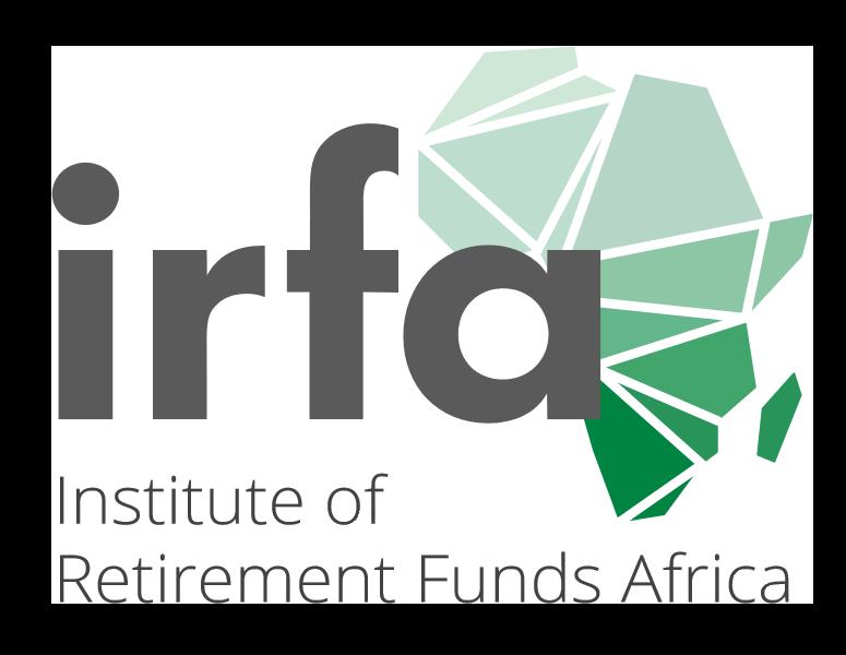 Institute of Retirement Funds Africa