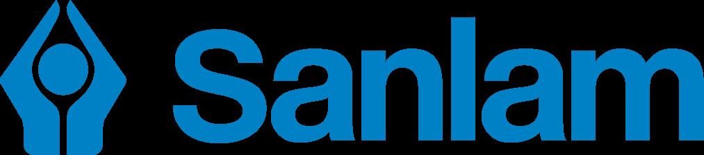 Sanlam Corporate