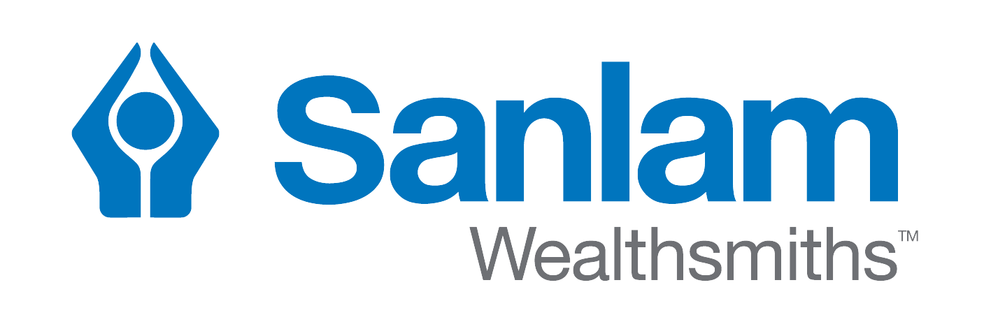 Sanlam Investments