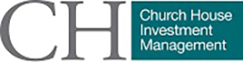 Church House Investments