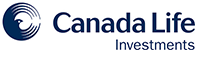 Canada Life Investments