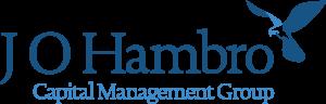 J O Hambro Capital Management
