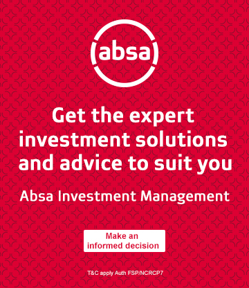 Absa Investment Management