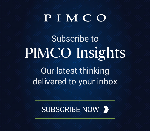 PIMCO Insights