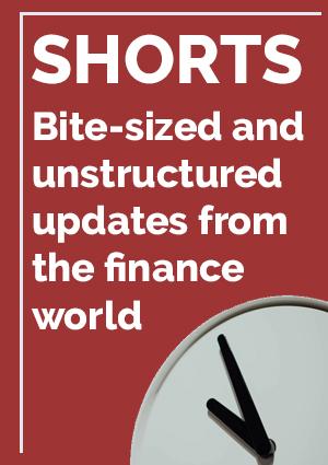 Akademia Shorts