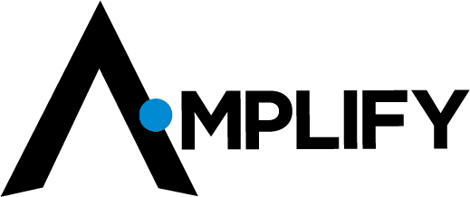 Amplify Investment Partners