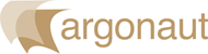 Argonaut Capital Partners