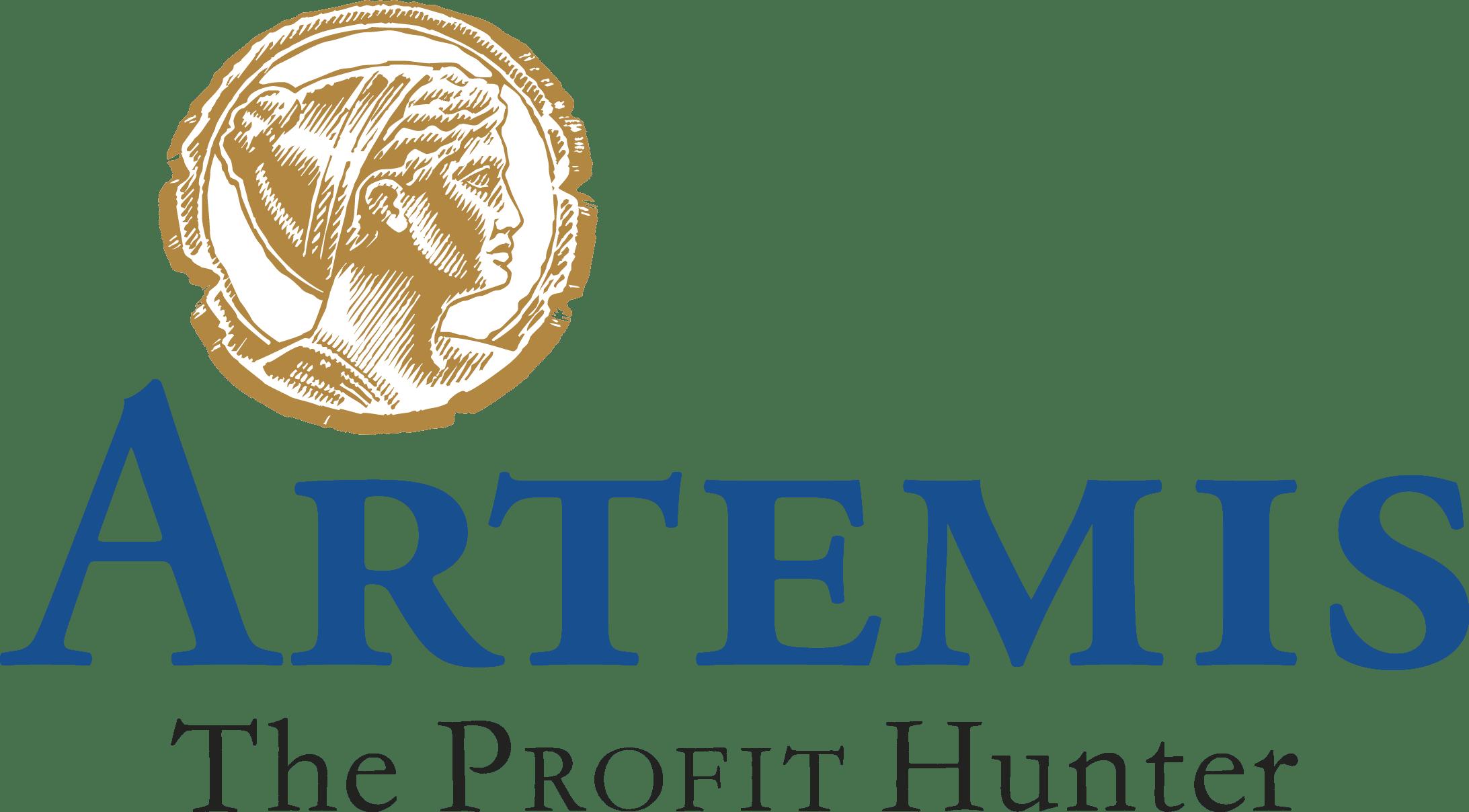 Artemis Fund Managers