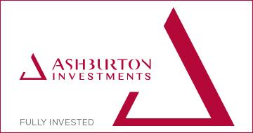 Ashburton Investments