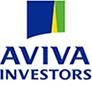 Aviva Investor