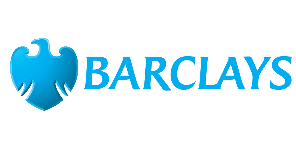 Barclays Investment Solutions