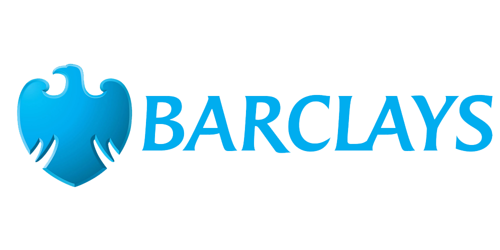 Barclays Pension Fund