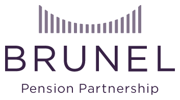 Brunel Pension Partnership