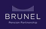 Brunel Pension Partnership Limited
