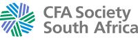 CFA Society SA