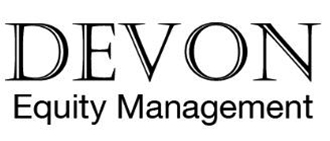 Devon Equity Management