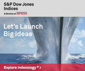 Let's Launch Big Ideas
