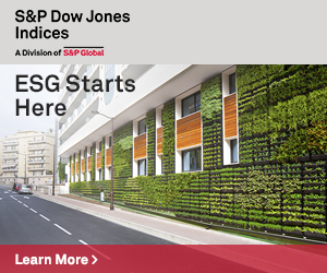 ESG Starts Here
