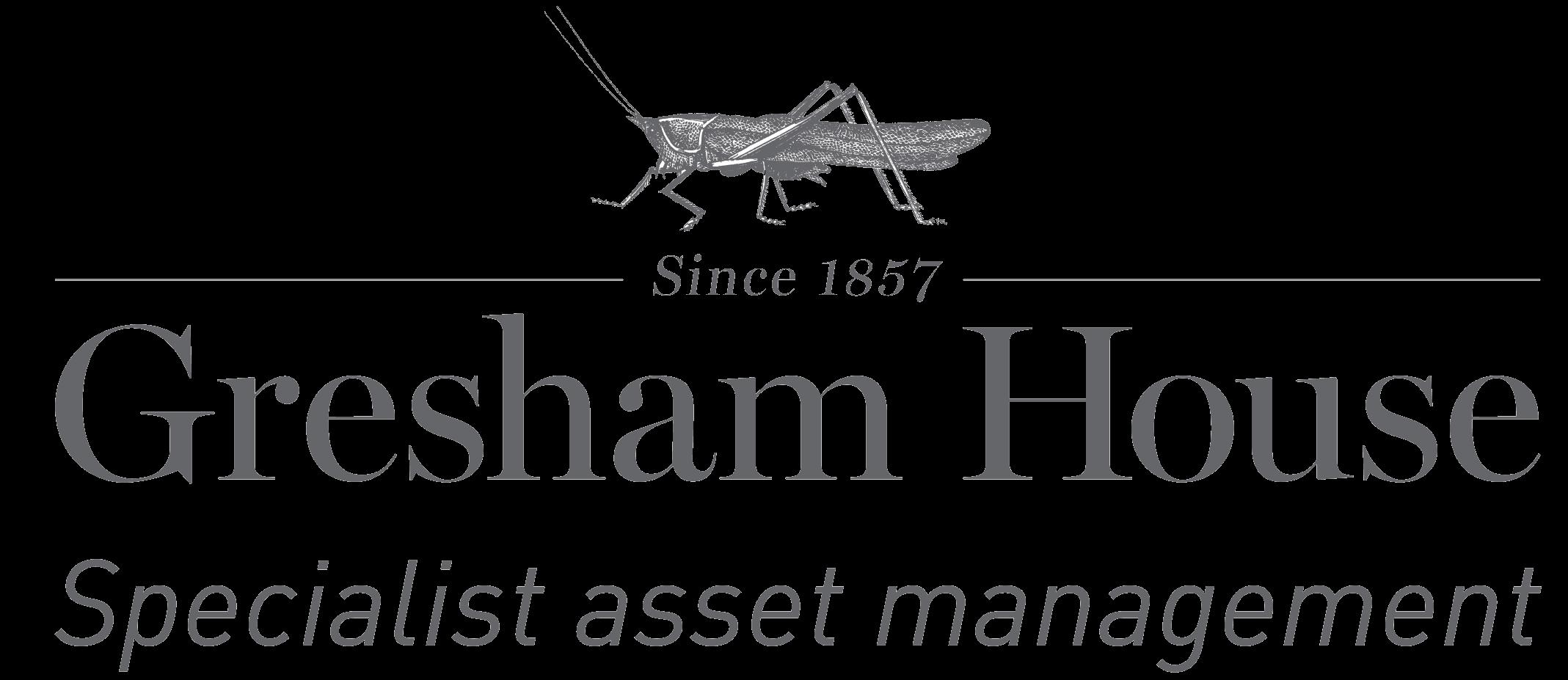 Gresham House