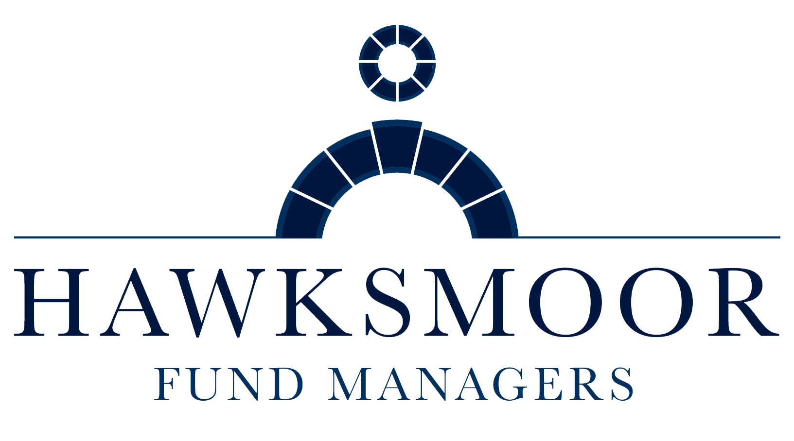 Hawksmoor Fund Managers