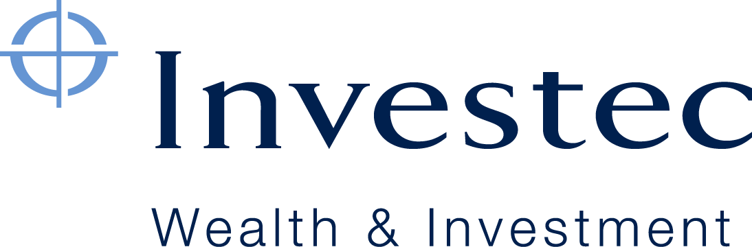 Investec Wealth & Investment