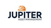 Jupiter Asset Management