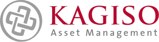 Kagiso Asset Management
