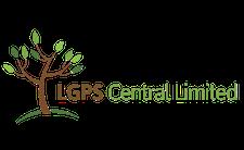 LGPS Central