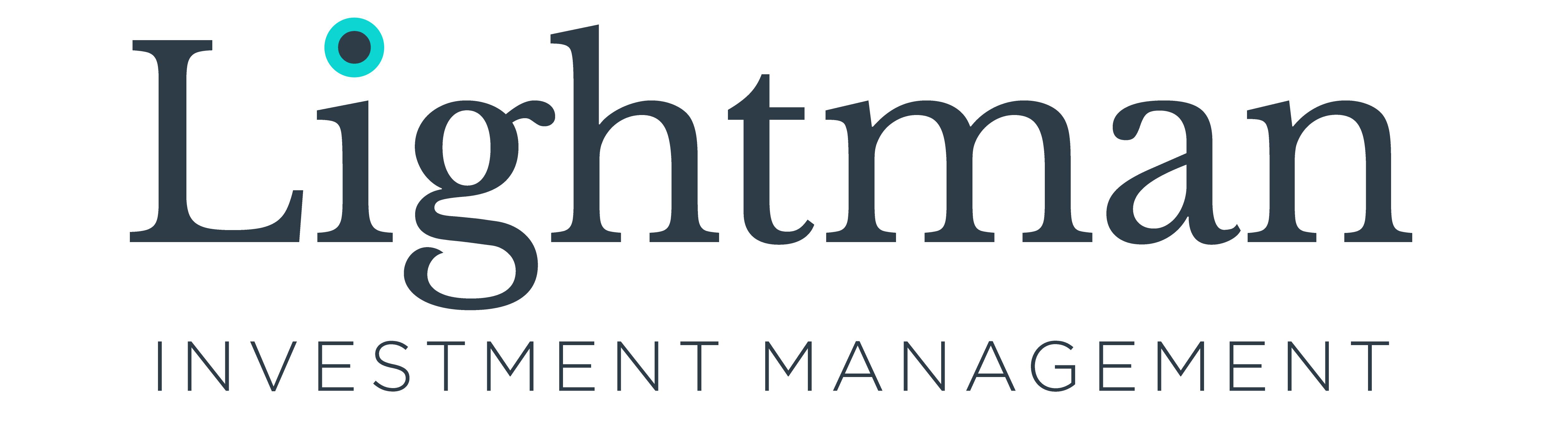 Lightman Investment Management