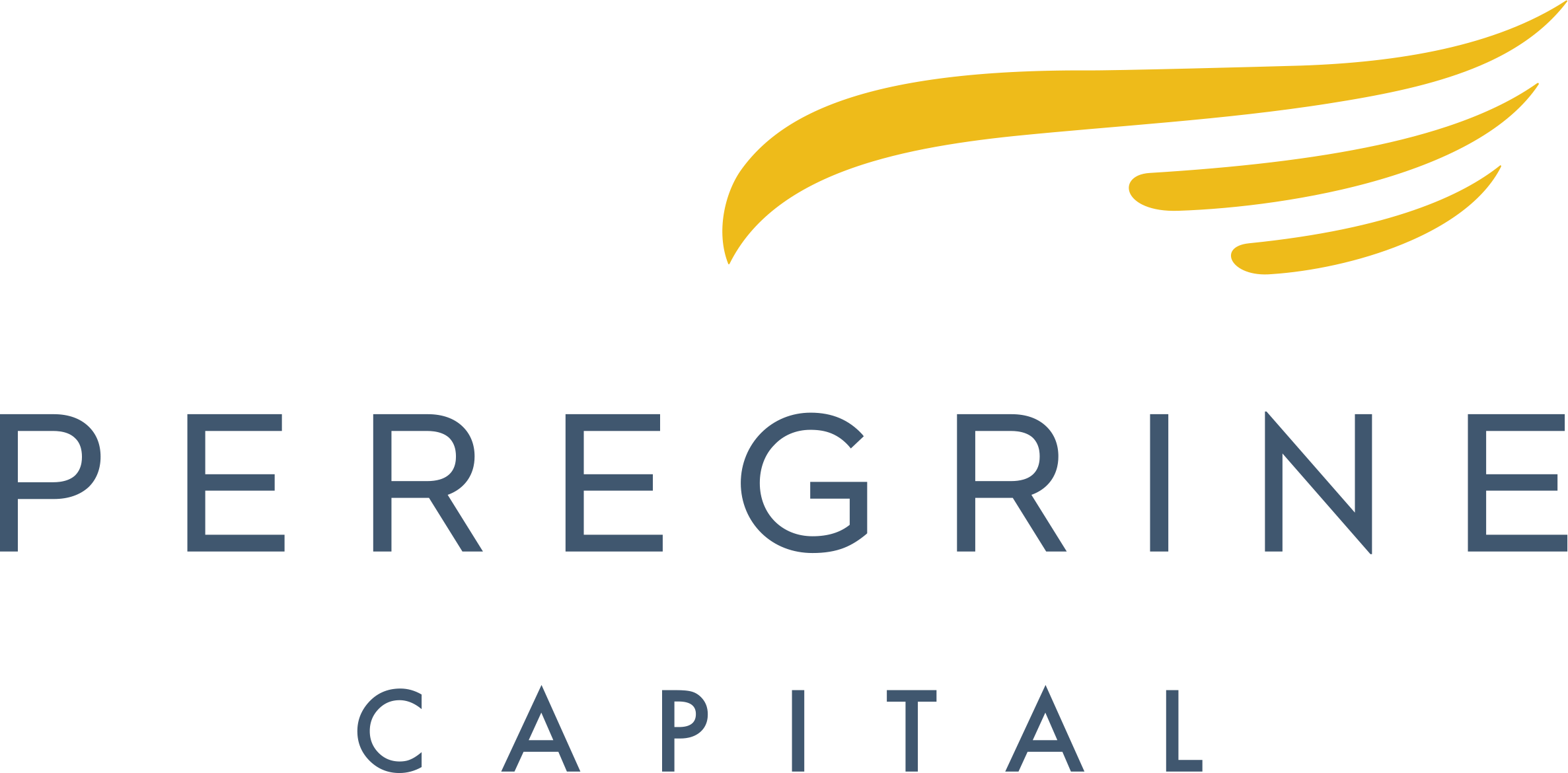 Peregrine Capital