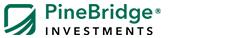 PineBridge