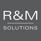 River & Mercantile Solutions