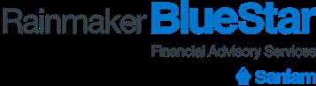 Rainmaker Bluestar Financial Advisory Services