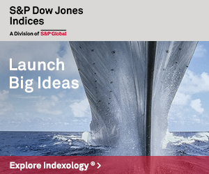 Launch Big Ideas