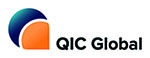 QIC Global