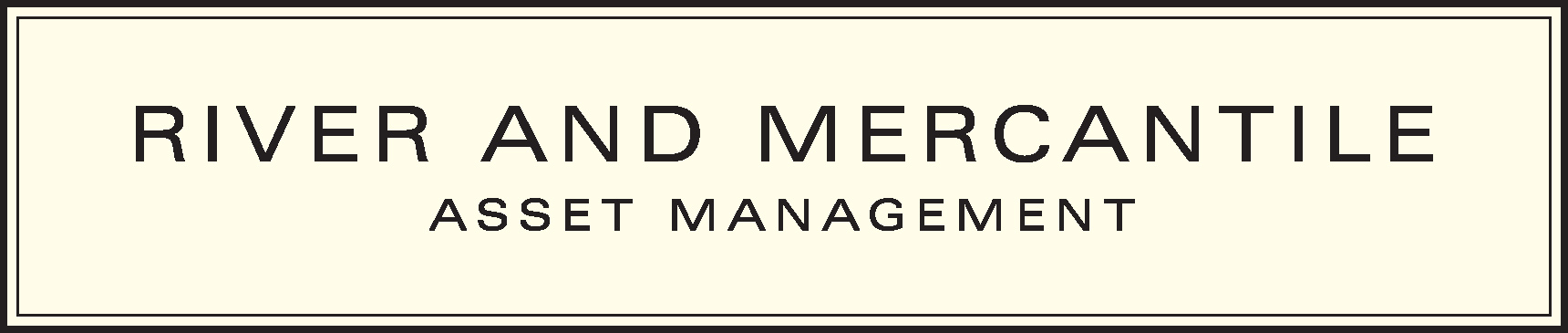 River and Mercantile Asset Management