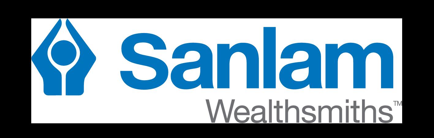 Sanlam Investments