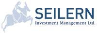 Seilern Investment Management
