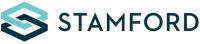 Stamford Associates