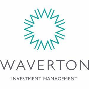 Waverton Investment Management