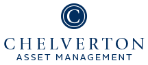 Chelverton Asset Management